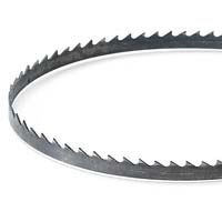 Olson® All Pro™ Band Saw Blades