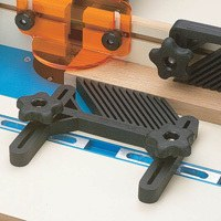 rockler router table