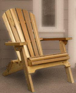 Excellent Texas Wood Creations Creates Picnic Tables Benches