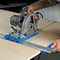 Kreg Rip-Cut Saw Guide